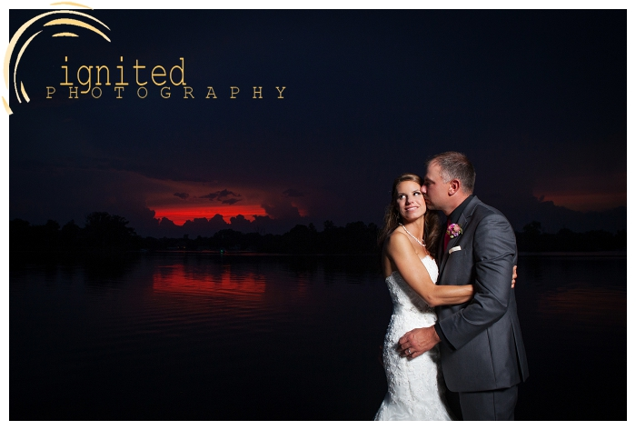 ignited Photography Michael Hicks Amy Sanford Oak Pointe Country Club Pinckeny Brighton Howell Pinckney Michigan_032.jpg