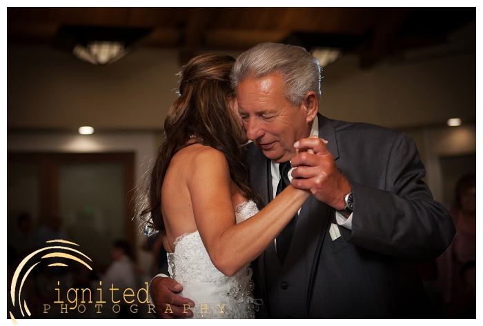 ignited Photography Michael Hicks Amy Sanford Oak Pointe Country Club Pinckeny Brighton Howell Pinckney Michigan_035.jpg