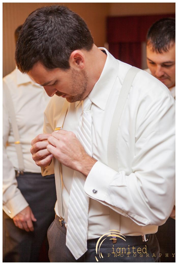 ignited Photography Josh Pigman Emily Brunner Wedding Shalom Lutheran Church Oak Pointe Country Club Pinckeny Brighton Howell MI_010.jpg