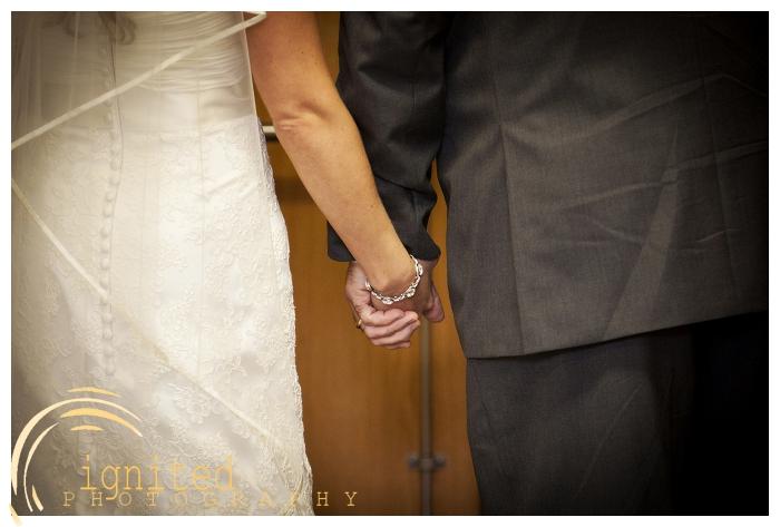 ignited Photography Josh Pigman Emily Brunner Wedding Shalom Lutheran Church Oak Pointe Country Club Pinckeny Brighton Howell MI_019.jpg