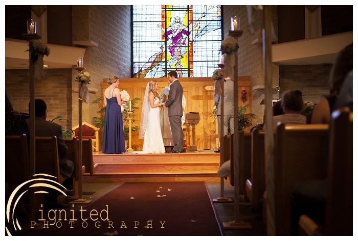 ignited Photography Josh Pigman Emily Brunner Wedding Shalom Lutheran Church Oak Pointe Country Club Pinckeny Brighton Howell MI_023.jpg