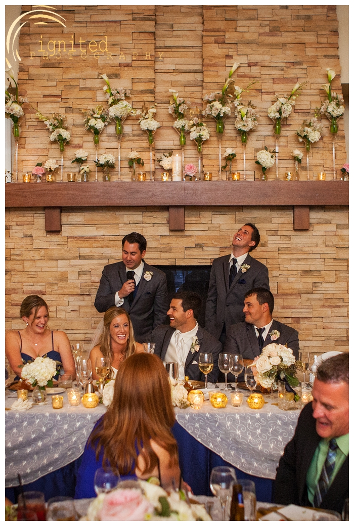 ignited Photography Josh Pigman Emily Brunner Wedding Shalom Lutheran Church Oak Pointe Country Club Pinckeny Brighton Howell MI_038.jpg