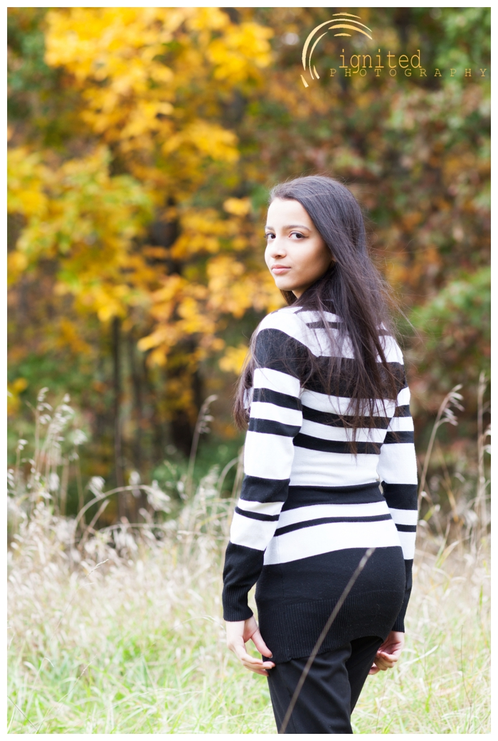 ignited Photography Kaila Polk Brighton Howell Michigan_443.jpg