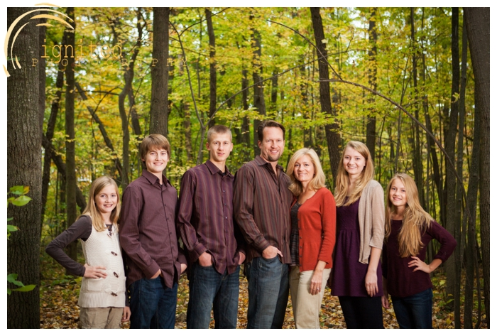 ignited Photography Hopkins Family Portraits Brighton Howell Michigan_473.jpg