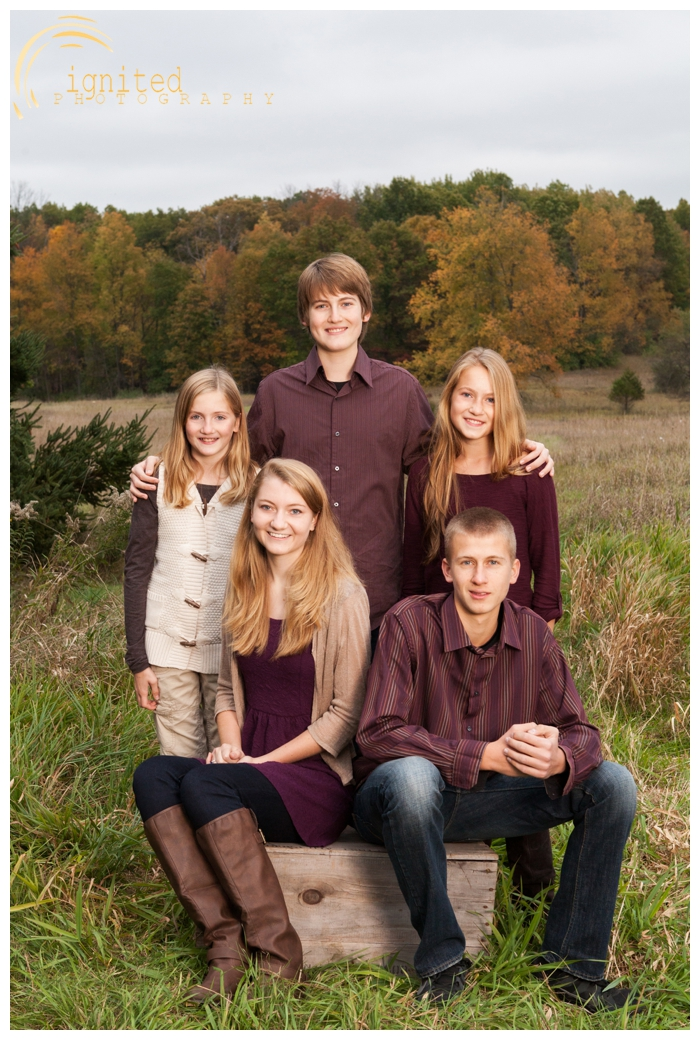 ignited Photography Hopkins Family Portraits Brighton Howell Michigan_474.jpg