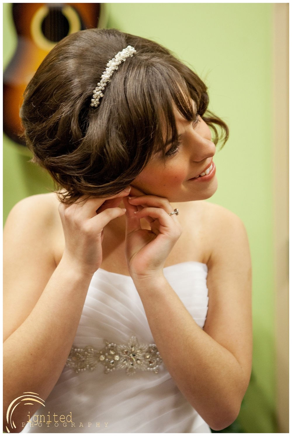 ignited Photography Alyssa  Castwell and Caleb Merna Wedding Brighton Nazarene The Naz Howell MI_0017.jpg