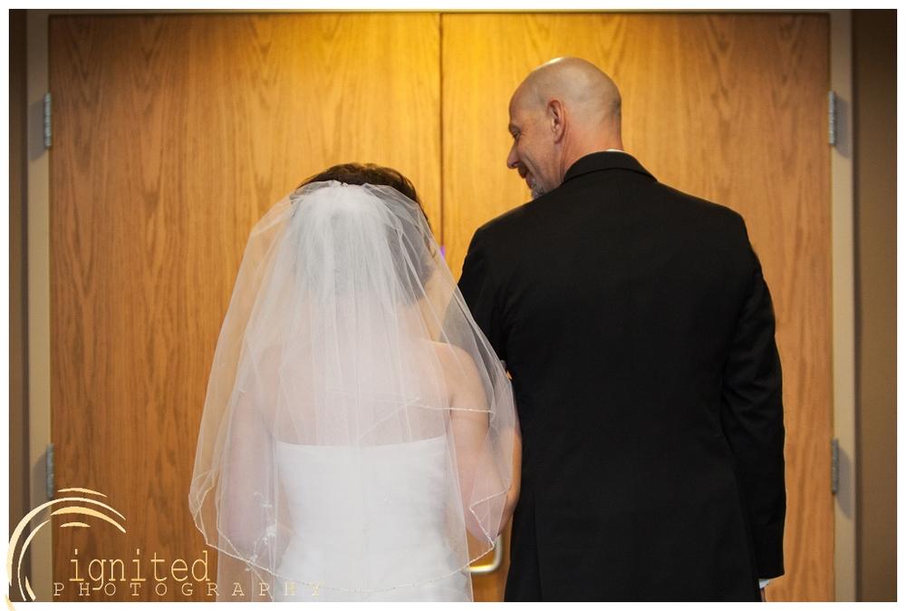 ignited Photography Alyssa  Castwell and Caleb Merna Wedding Brighton Nazarene The Naz Howell MI_0029.jpg