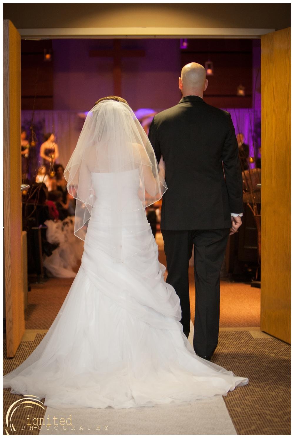 ignited Photography Alyssa  Castwell and Caleb Merna Wedding Brighton Nazarene The Naz Howell MI_0030.jpg