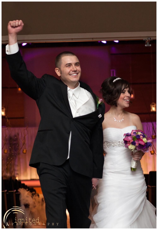 ignited Photography Alyssa  Castwell and Caleb Merna Wedding Brighton Nazarene The Naz Howell MI_0036.jpg