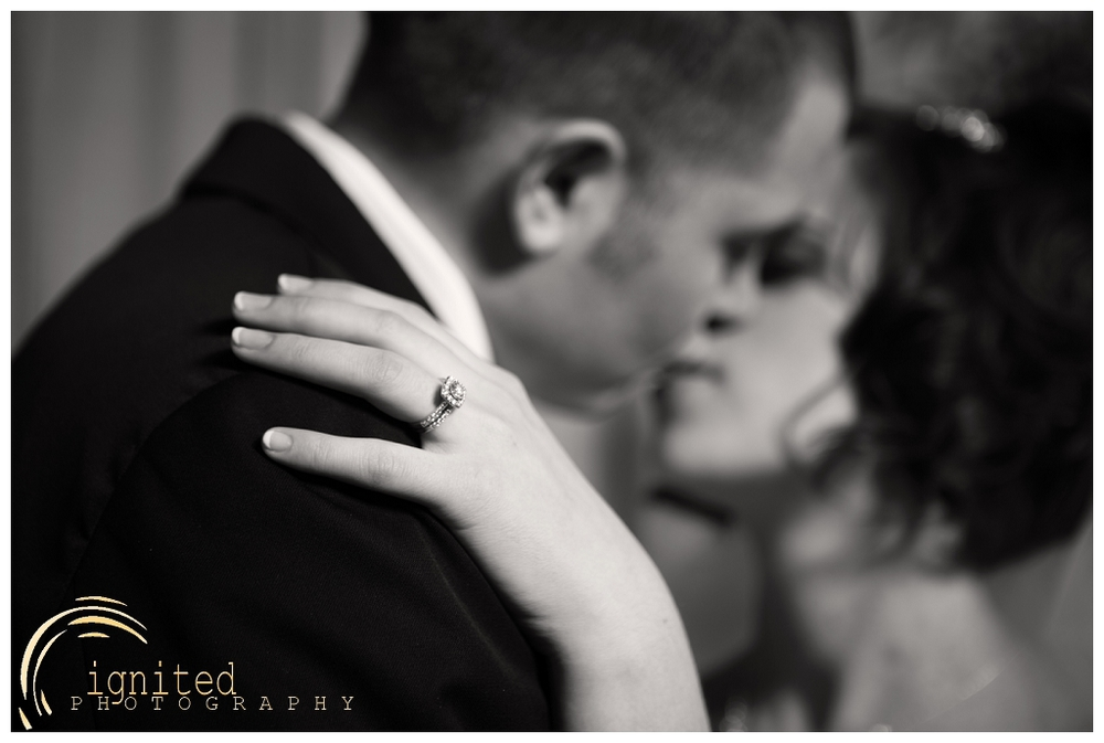 ignited Photography Alyssa  Castwell and Caleb Merna Wedding Brighton Nazarene The Naz Howell MI_0041.jpg