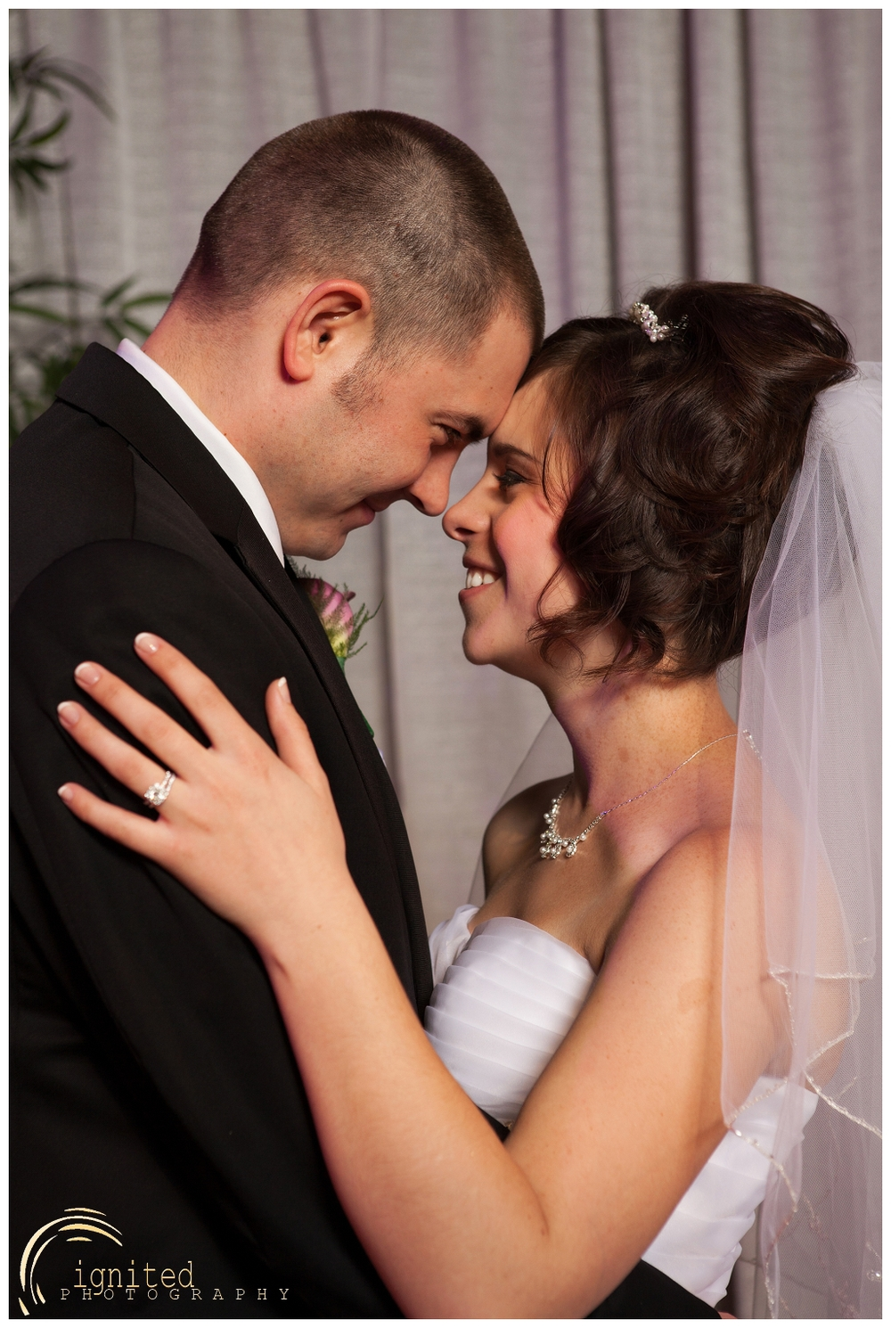 ignited Photography Alyssa  Castwell and Caleb Merna Wedding Brighton Nazarene The Naz Howell MI_0042.jpg