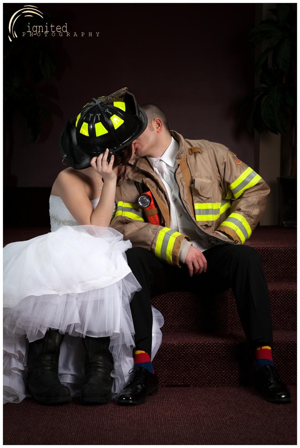 ignited Photography Alyssa  Castwell and Caleb Merna Wedding Brighton Nazarene The Naz Howell MI_0044.jpg