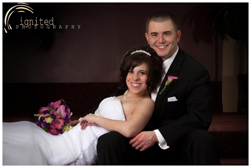ignited Photography Alyssa  Castwell and Caleb Merna Wedding Brighton Nazarene The Naz Howell MI_0045.jpg
