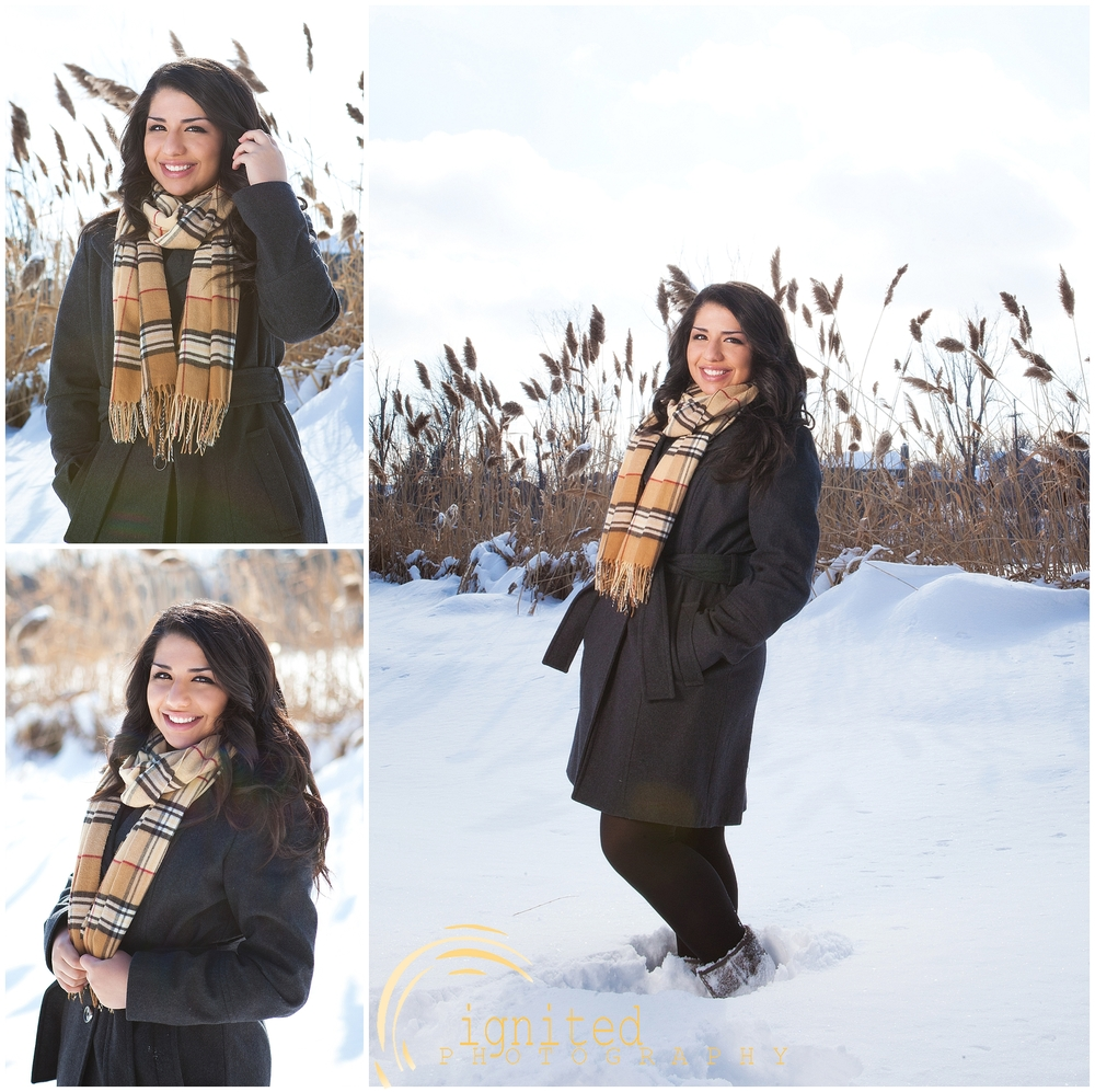 Mary Mansour - winter_0002.jpg