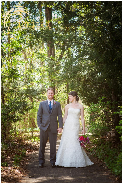 Heintzelman Wedding_21.jpg
