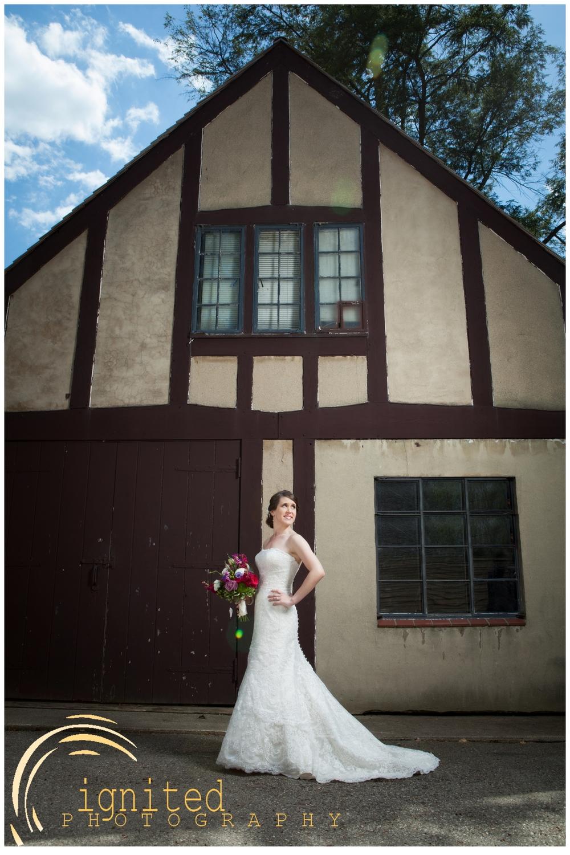Heintzelman Wedding_17.jpg