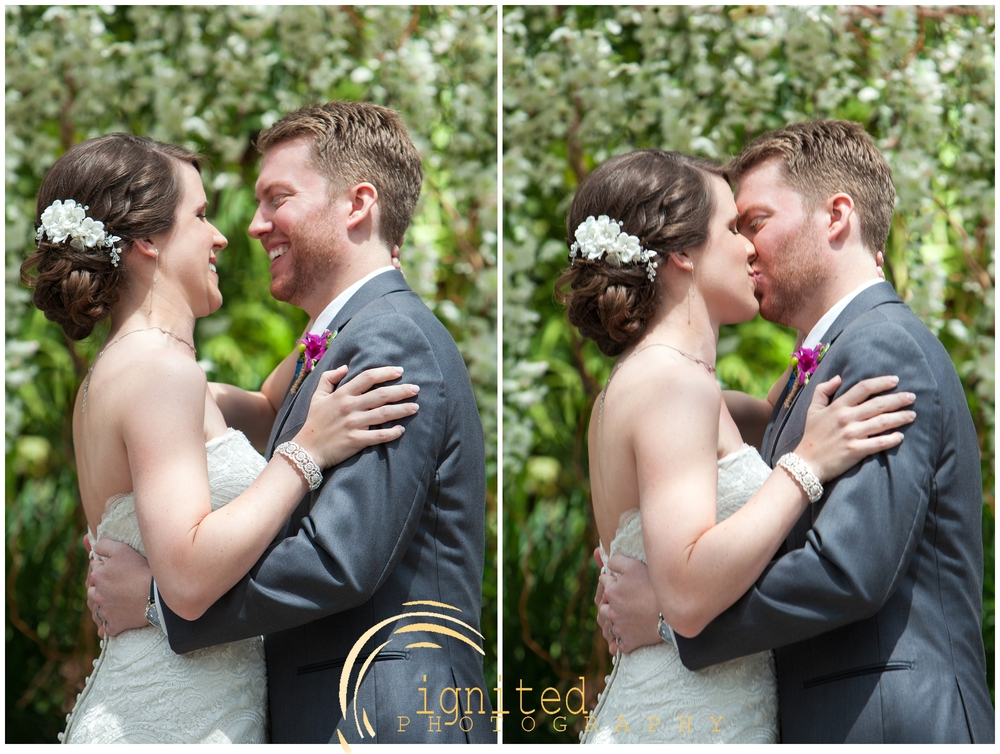 Heintzelman Wedding_13.jpg