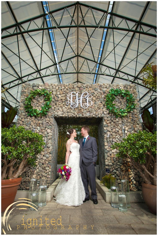 Heintzelman Wedding_14.jpg
