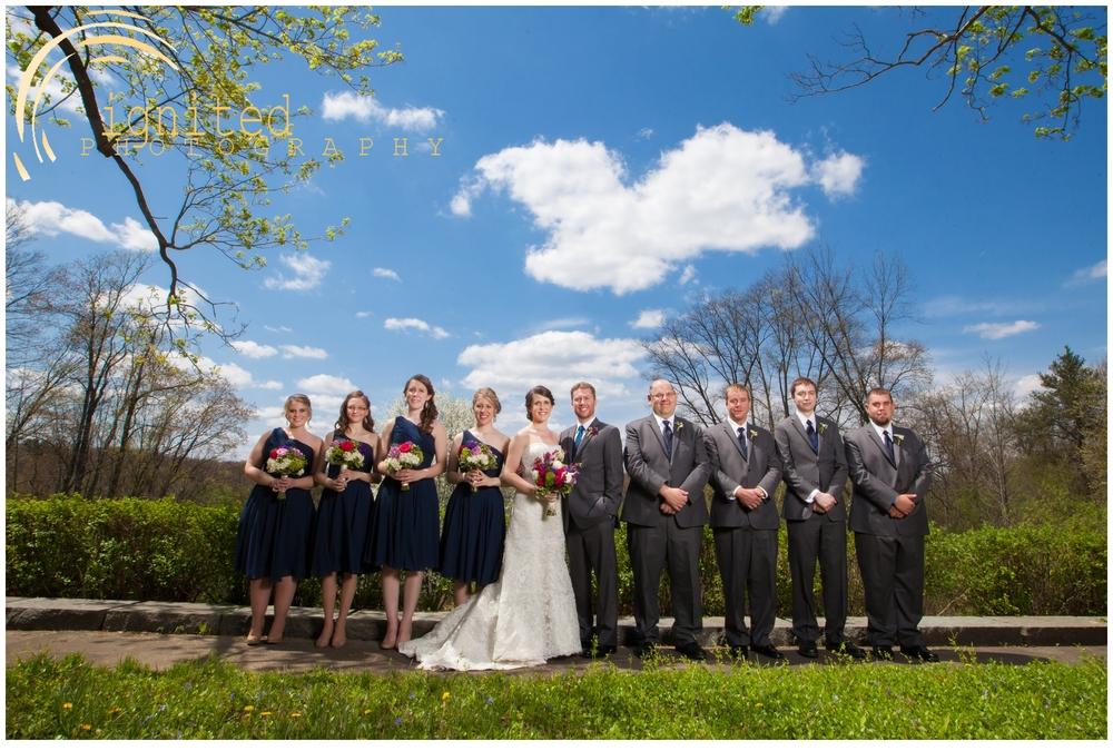 Heintzelman Wedding_15.jpg