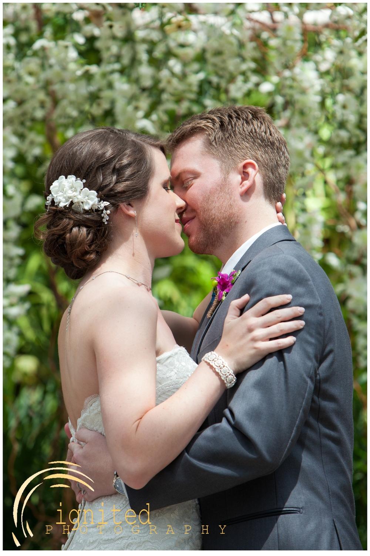 Heintzelman Wedding_16.jpg