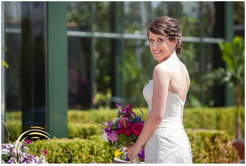 Heintzelman Wedding_09.jpg