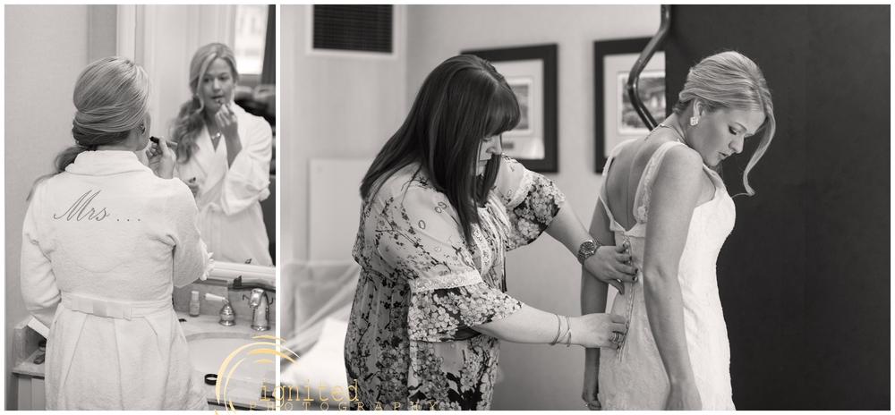 Dukes Wedding_0002.jpg