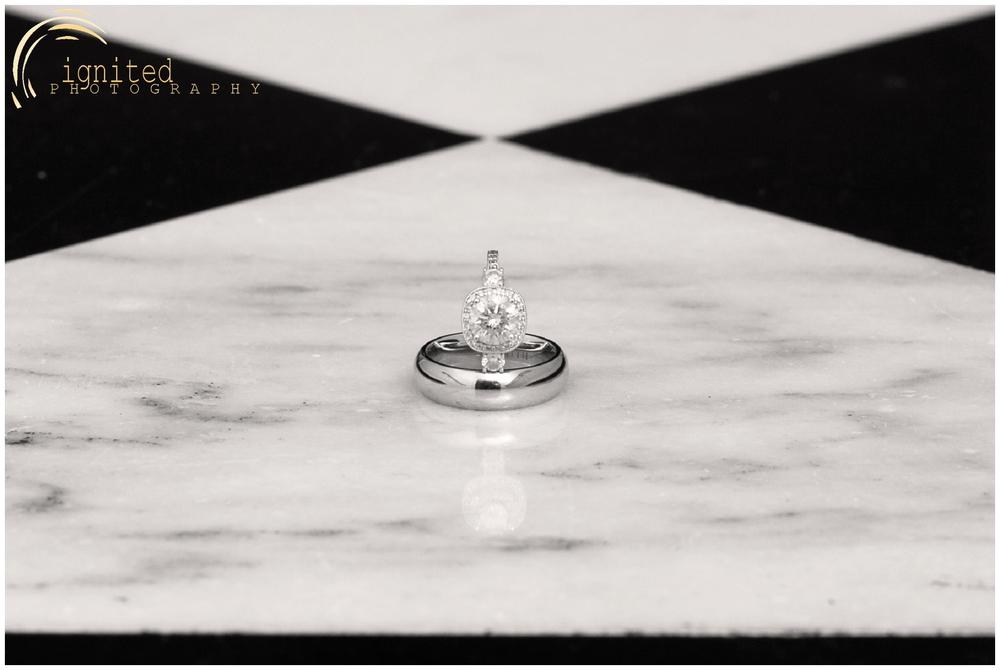 Dukes Wedding_0004.jpg