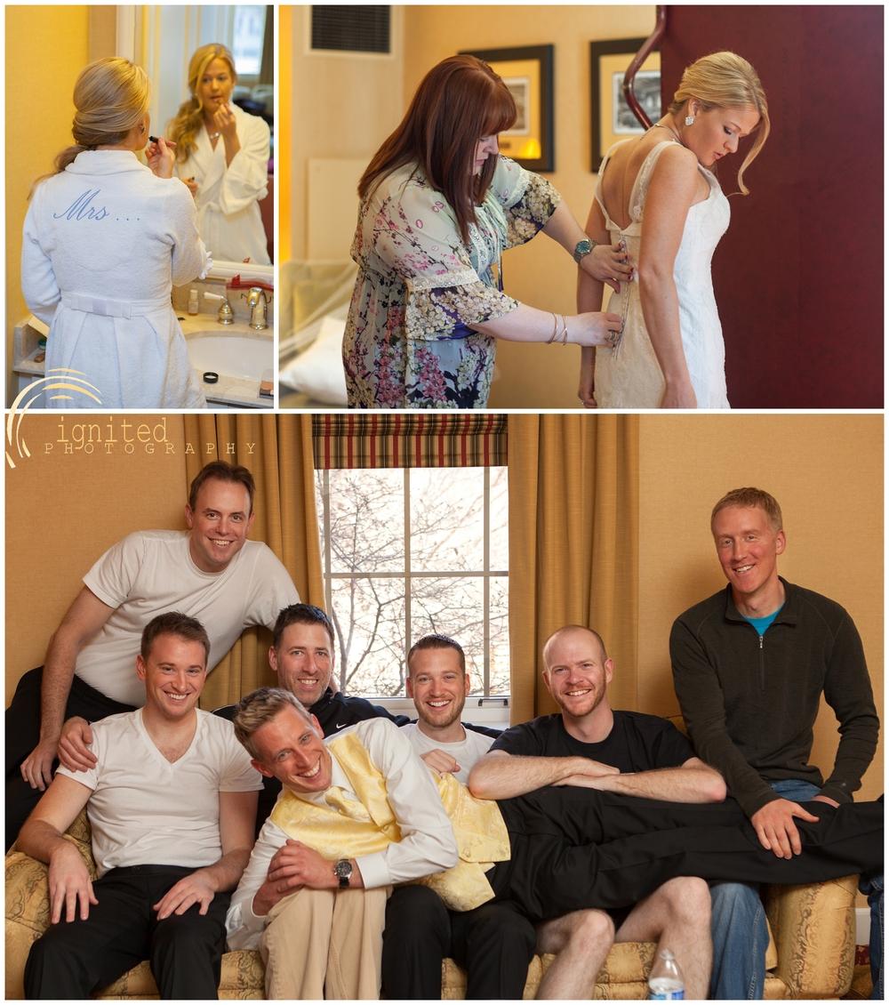 Dukes Wedding_0003.jpg