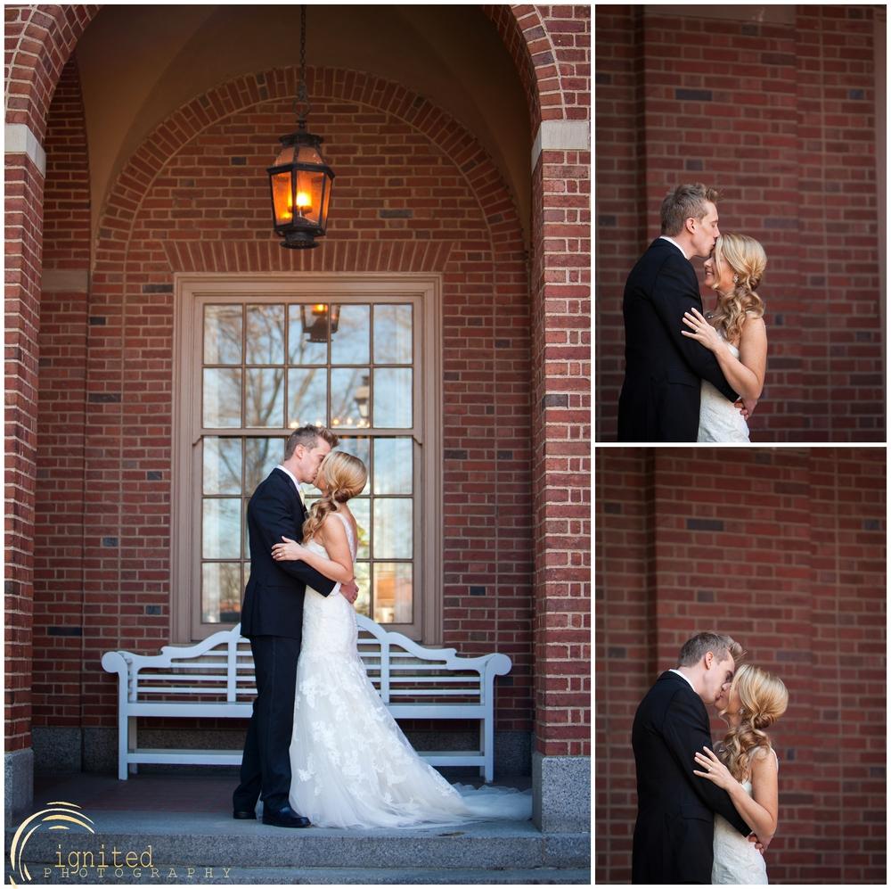 Dukes Wedding_0005.jpg