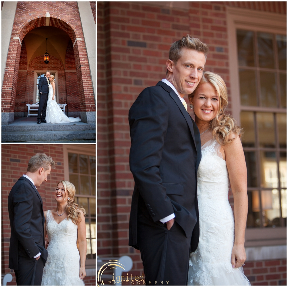 Dukes Wedding_0006.jpg