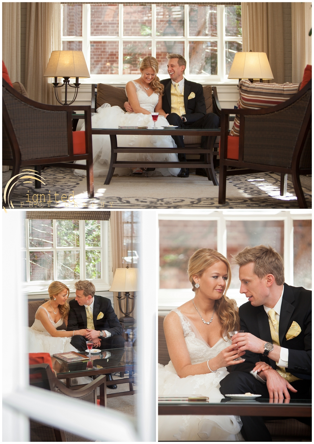 Dukes Wedding_0007.jpg