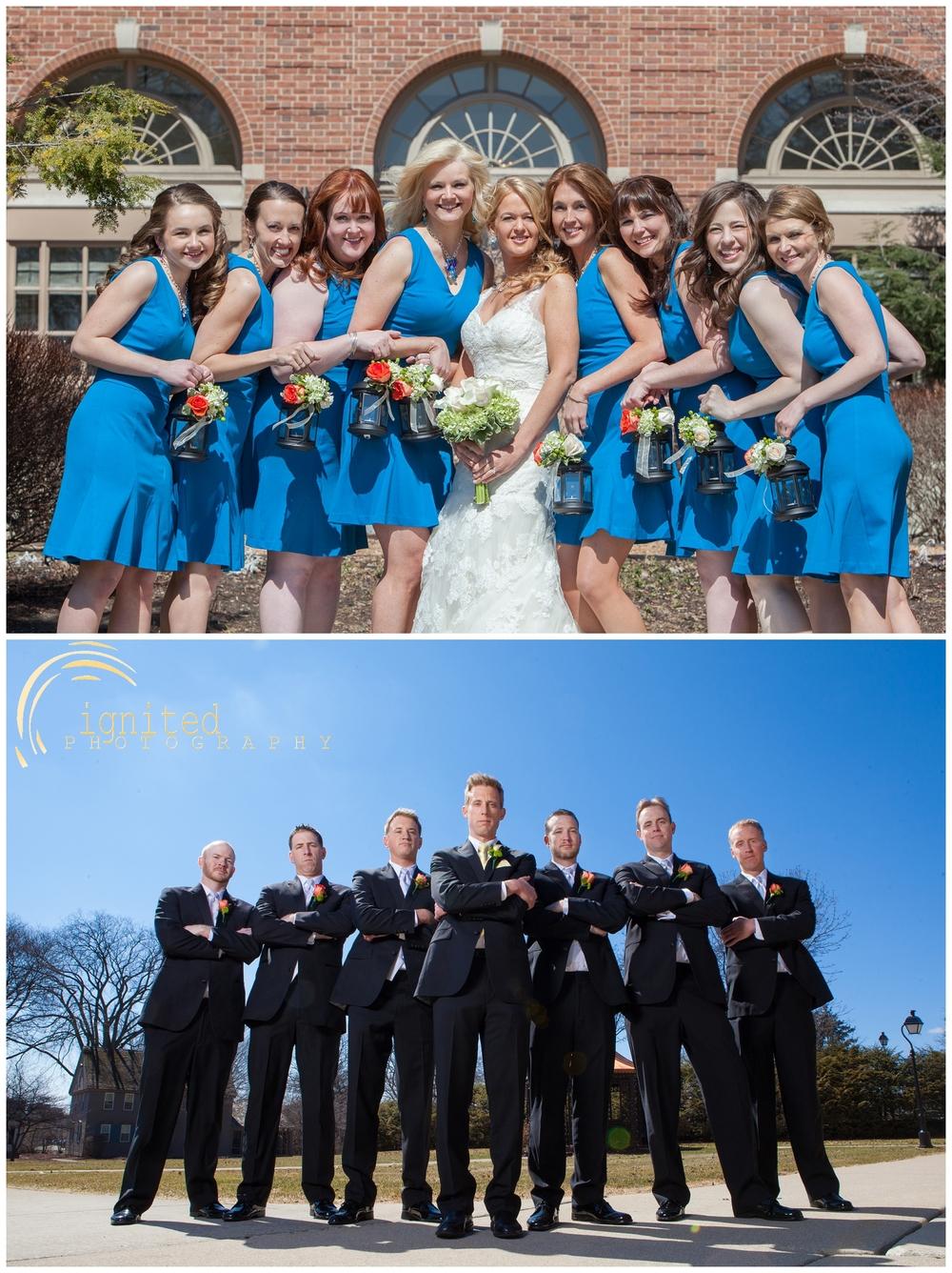Dukes Wedding_0008.jpg