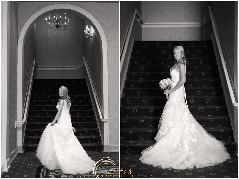 Dukes Wedding_0010.jpg