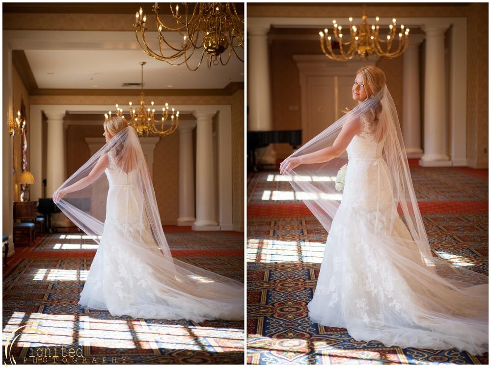 Dukes Wedding_0011.jpg