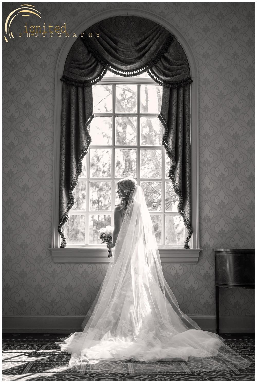 Dukes Wedding_0012.jpg