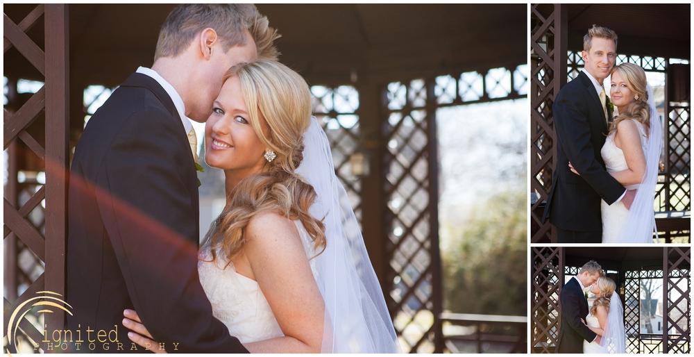 Dukes Wedding_0014.jpg