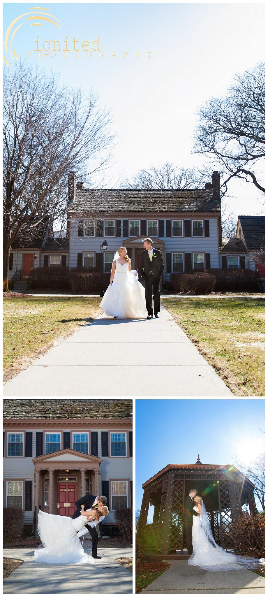 Dukes Wedding_0013.jpg
