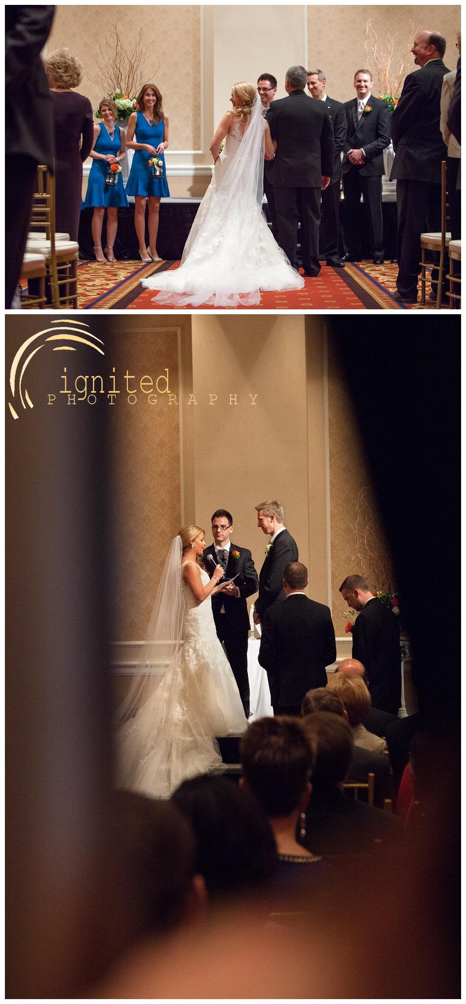 Dukes Wedding_0016.jpg