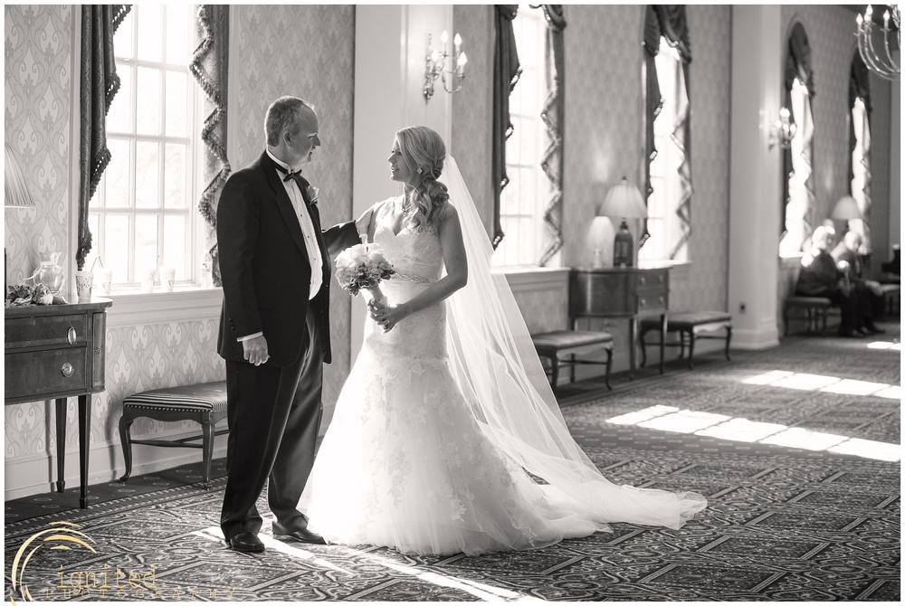 Dukes Wedding_0015.jpg