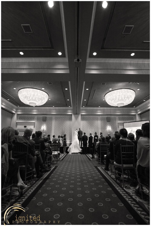 Dukes Wedding_0017.jpg