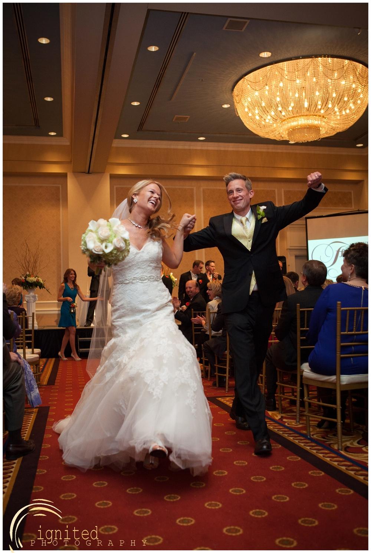 Dukes Wedding_0018.jpg