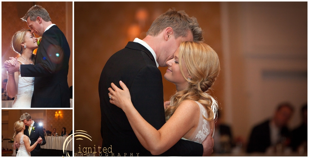 Dukes Wedding_0020.jpg