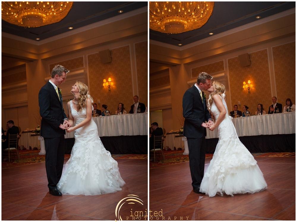 Dukes Wedding_0021.jpg