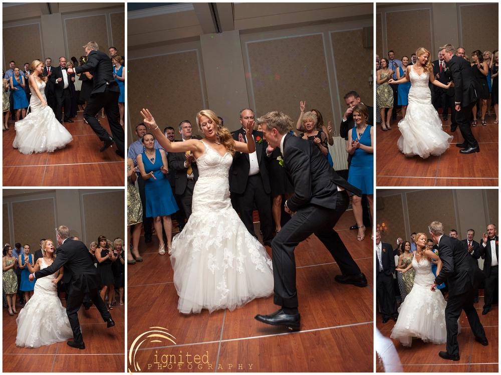 Dukes Wedding_0024.jpg
