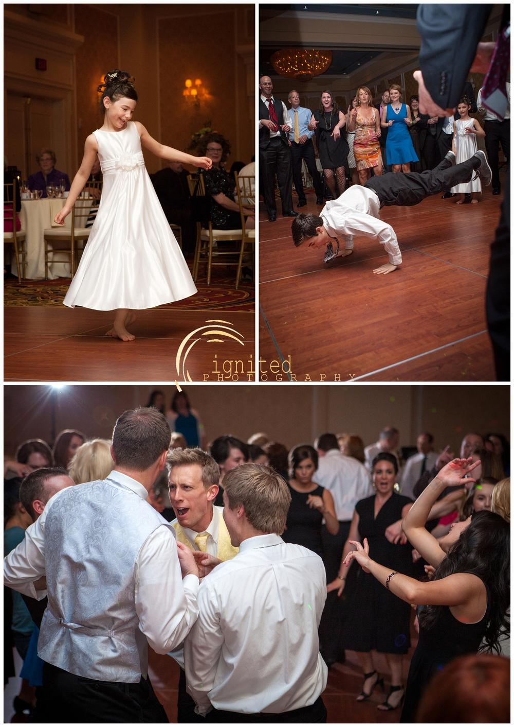 Dukes Wedding_0025.jpg