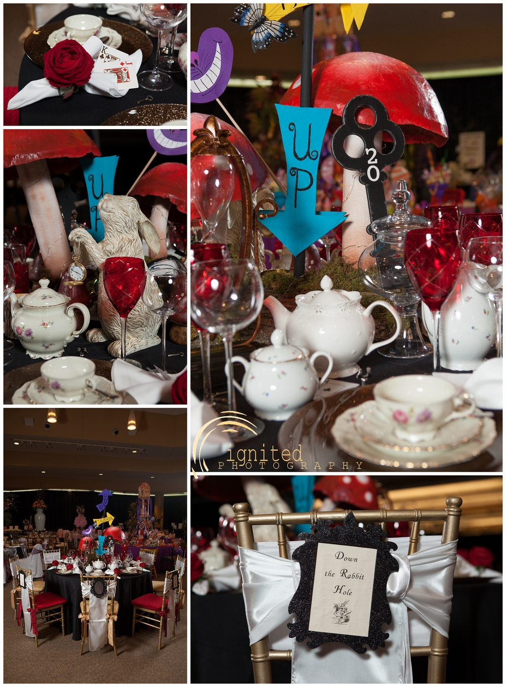 Cleary Table Event_0012.jpg
