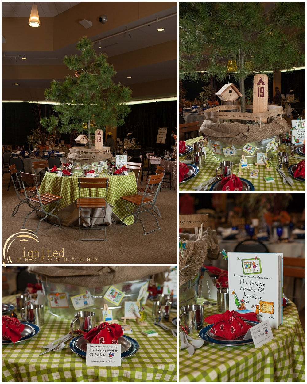 Cleary Table Event_0018.jpg