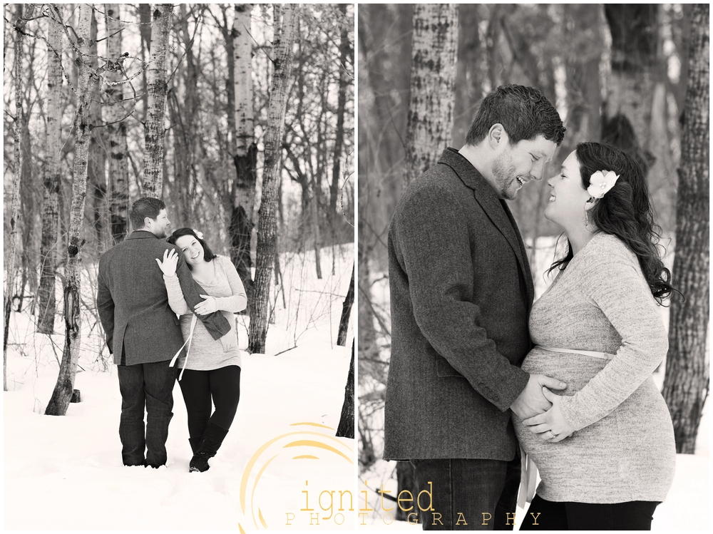 ignited Photography Wayne and Elizabeth Wright Maternity Portraits Brighton Howell Michigan_0005.jpg