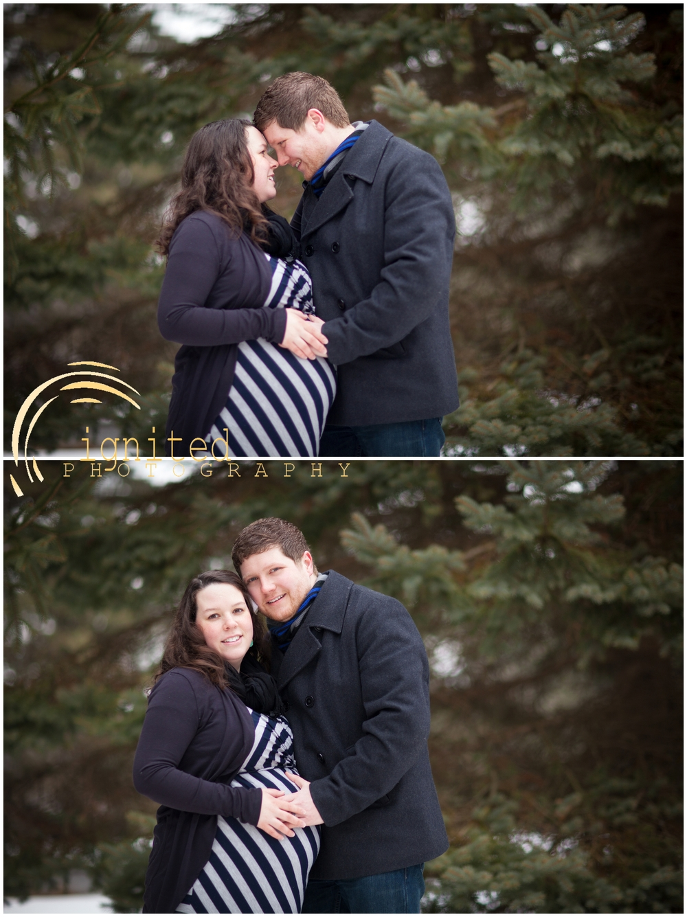 ignited Photography Wayne and Elizabeth Wright Maternity Portraits Brighton Howell Michigan_0002.jpg