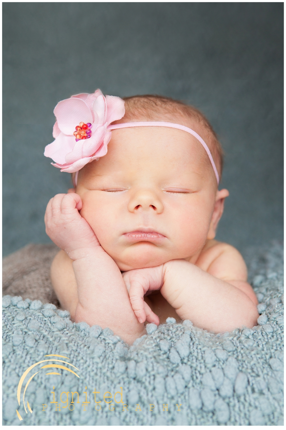 Ruby O'Dell Newborn_0006.jpg